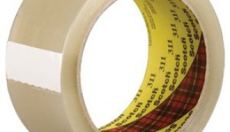 3M Box sealing Tape