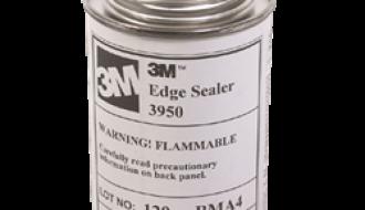 3M Edge Sealer 3950