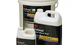 3M Fastbond Adhesives