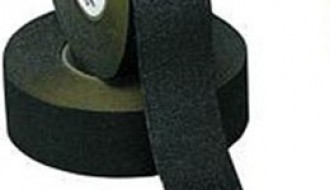 3M Safety-Walk Slip-Resistant Conformable Tapes & Treads 510