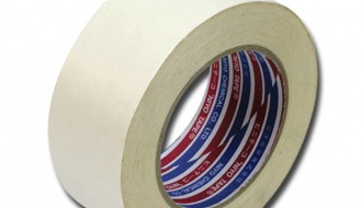 Carpet Tape / Double Side Cloth Tape / Exhibition carpet tape