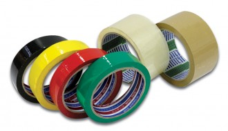 OPP Tapes / Transparent Tape / Packing Tape