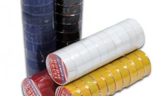 Wire Tape / PVC Insulating Tape