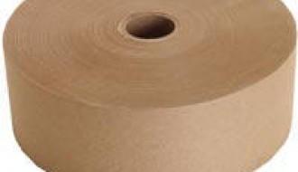 Paper Gum Tape / Customize Paper Gum Tape