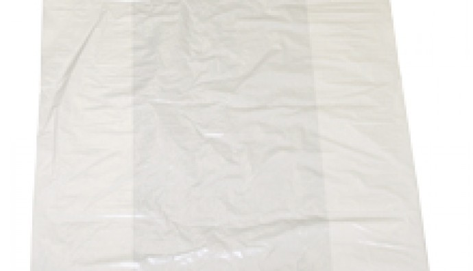 Malaysia plain plastic bag supplier distributor and for T shirt supplier wholesale malaysia