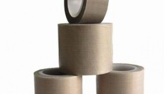 Teflon Tape / Teflon Cloth