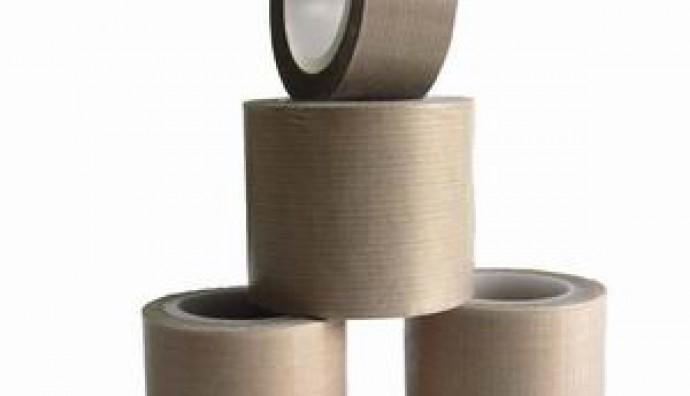Teflon Tape / Teflon Cloth