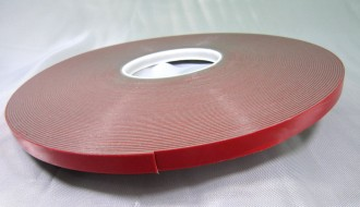 Acrylic Foam Tape Thickness 1.2mm