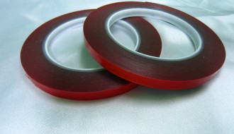 Acrylic Foam Tape Thickness 0.4mm