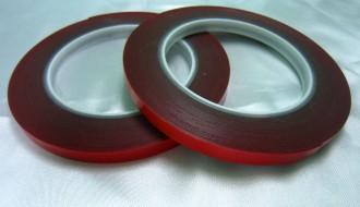 Acrylic Foam Tape Thickness 0.6 mm