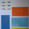 Art Paper Sticker – WGR