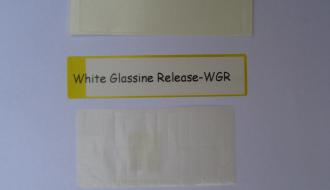Release Paper – WKP, WGR & YKP