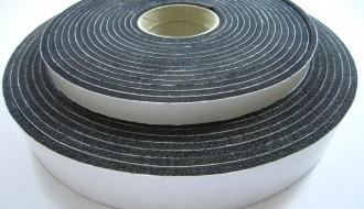 PE Foam insulation foam malaysia