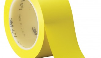 3M Floor Marking Tape 471