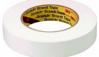 3M™ Reposition Double Sided Tapes 665 • 666 • 9415PC • 9416 • 9425 • 9425HT • 9449S
