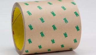 3M Adhesive Transfer Tape 9502