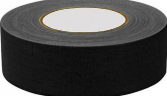 Gaffer Tape / Matt Cloth tape