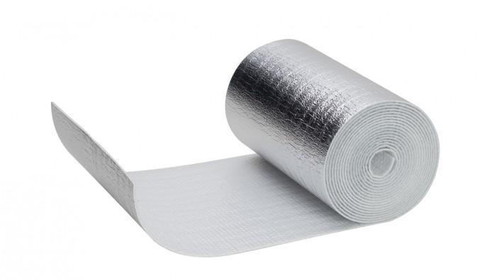 Die Cut Insulation EPE Foam