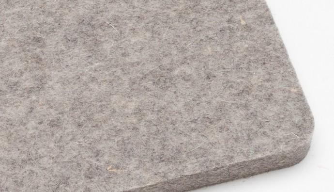 Die Cut Fabric Felt