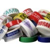 Printing Tapes / Logo Tapes
