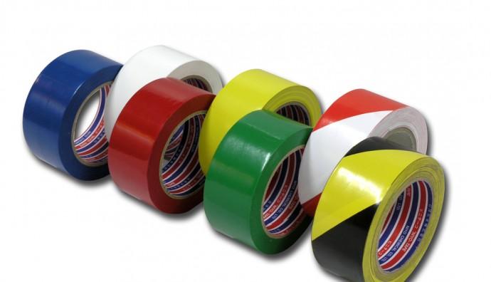NIYO Floor Marking Tape