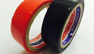 NIYO Wire Tape