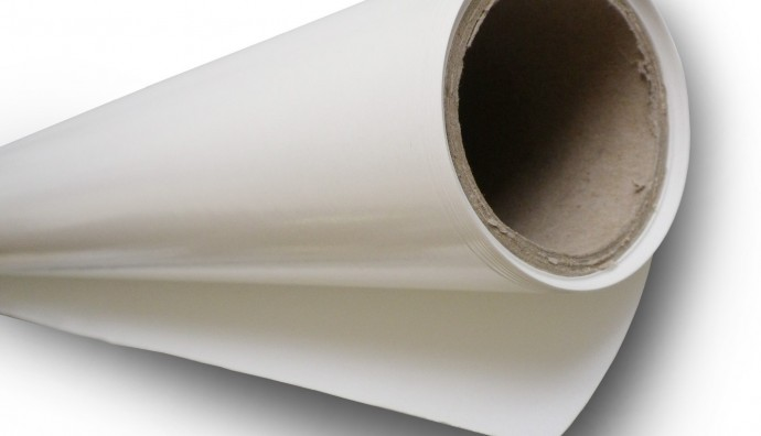 SILICON COATING RELEASE PAPER & RELEASE LINER