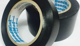 BONDMAT PVC INSULATION TAPE
