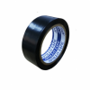 CIC WIRE TAPE APOLLO WIRE TAPE SUPPLIER