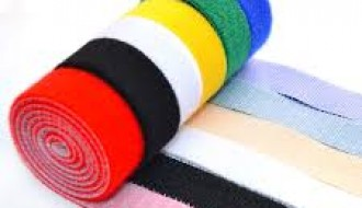 COLOUR VELCRO TAPE MALAYSIA SUPPLIER