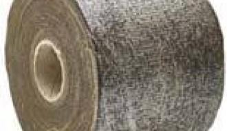 Longwrap Petrolatum Tape