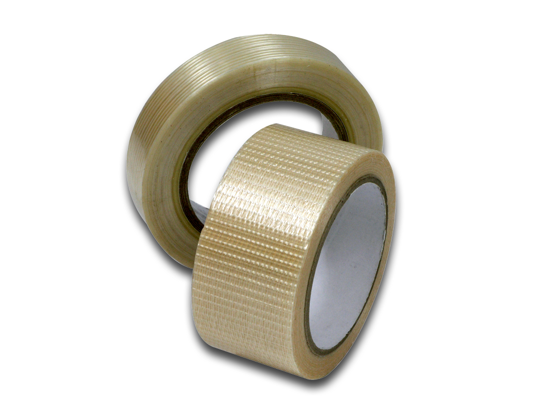 Malaysia Filament Tape Supplier Distributor And Manufacturer
