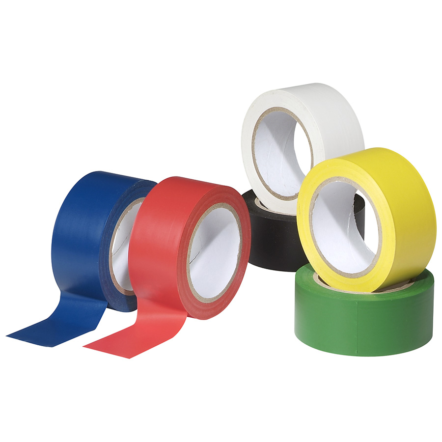 connection tape sw ge black warning floor marking floors set yellow ml hazard