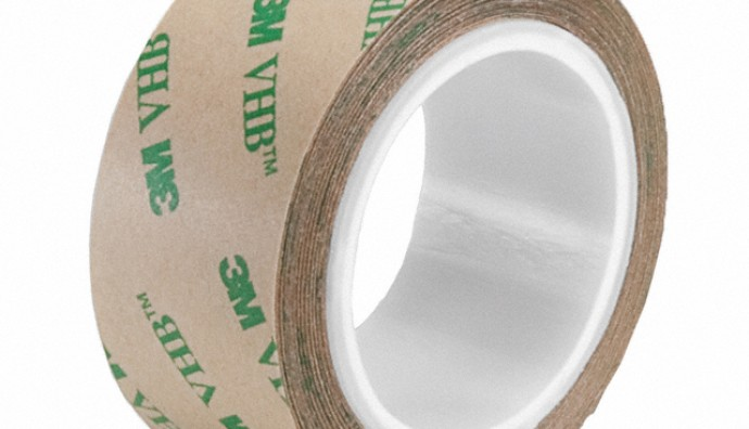 Malaysia 3M Adhesive Transfer Tapes Supplier Distributor and