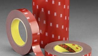 3M Acrylic Foam Tape 4211