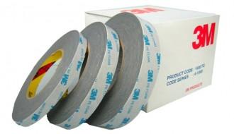 3M PE Foam Tape