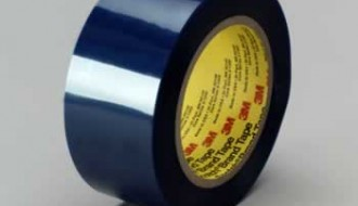 3M Polyester Tapes