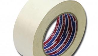Carpet Tape / Double Side Cloth Tape / Exhibition carpet tape