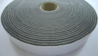 PU Foam insulation foam malaysia