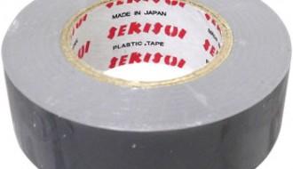 Sekisui Elson tape 360 積水化学工業 エスロンテープ#360