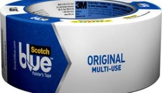 ScotchBlue™ Painter's Tape Original Multi-Use 2090