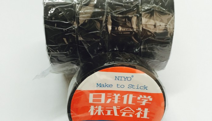 NIYO INSULATION WIRE TAPE NIYO INSULATION WIRE TAPE - wire ... on