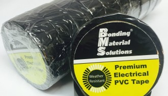 BMS BONDING MATERIAL SOLUTIONS WIRE TAPE
